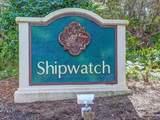 1333 Shipwatch Circle - Photo 2