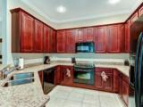 95050 Barclay Place - Photo 10