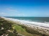1125 Beach Walker Road - Photo 23
