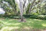 95152 Elderberry Lane - Photo 23