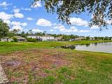 76170 Longleaf Loop - Photo 35