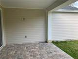 85277 Champlain Drive - Photo 13