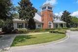 85001 Williston Court - Photo 27