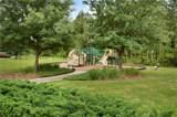 85001 Williston Court - Photo 34