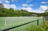 85001 Williston Court - Photo 35