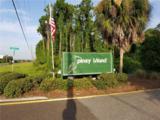 LOT 29A Piney Island Drive - Photo 9