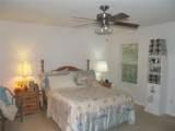 96059 Abaco Island Drive - Photo 12