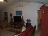 96059 Abaco Island Drive - Photo 8