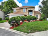 96061 Waters Court - Photo 1