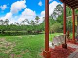 96061 Waters Court - Photo 28