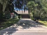 2042 Cashen Wood Drive - Photo 1