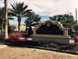 95998 Enclave Manor - Photo 15