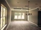 95998 Enclave Manor - Photo 2