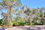 LOT 42 Long Point Drive - Photo 3