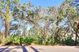 LOT 42 Long Point Drive - Photo 4