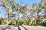 LOT 42 Long Point Drive - Photo 5