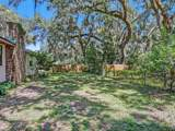 1508 Plantation Oaks Lane - Photo 33