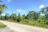 Blackrock Road - Photo 5