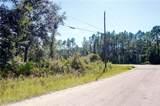 Blackrock Road - Photo 6