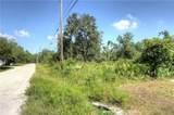 Blackrock Road - Photo 7