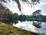 96695 Soap Creek Drive - Photo 3