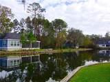 96695 Soap Creek Drive - Photo 4