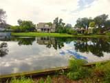 96695 Soap Creek Drive - Photo 6