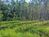 46150 Middle Road - Photo 1