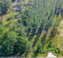 46150 Middle Road - Photo 2