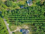 46150 Middle Road - Photo 3