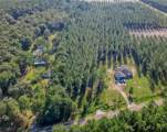 46150 Middle Road - Photo 7