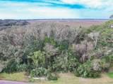 2 Marsh Point Road - Photo 15