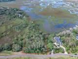 2 Marsh Point Road - Photo 3