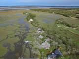 2 Marsh Point Road - Photo 4