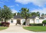 85047 Bostick Wood Drive - Photo 1