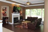 85047 Bostick Wood Drive - Photo 4