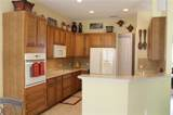 85047 Bostick Wood Drive - Photo 8