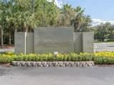23509 Bahama Point - Photo 18
