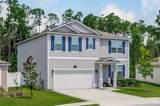 95070 Cheswick Oaks Drive - Photo 2