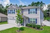 95070 Cheswick Oaks Drive - Photo 3