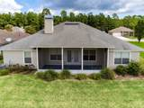 30531 Forest Parke Drive - Photo 16
