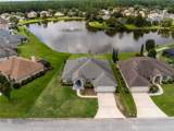30531 Forest Parke Drive - Photo 33