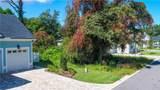 1565 Coastal Oaks Circle - Photo 13