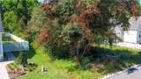 1565 Coastal Oaks Circle - Photo 15
