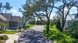1565 Coastal Oaks Circle - Photo 16