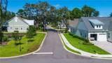 1565 Coastal Oaks Circle - Photo 3