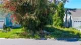 1565 Coastal Oaks Circle - Photo 7