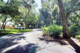 Lot 23 Moss Oaks Drive - Photo 5