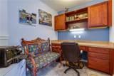 95122 Ventures Court - Photo 32
