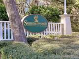 95282 Summerwoods Circle - Photo 21